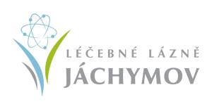 Jachymov-logo